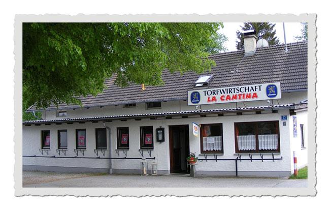Cantina-600wk